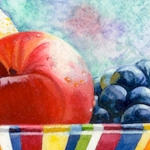 {click to view the watercolor gallery}